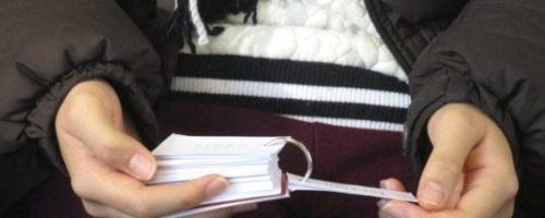 【高校受験合格のポイント】英語の最も重要な部分を入試経験 ...