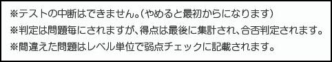 英検ネットドリル 評判