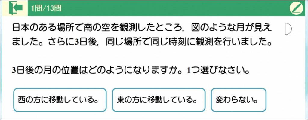 中学生 通信教育 学研ゼミ
