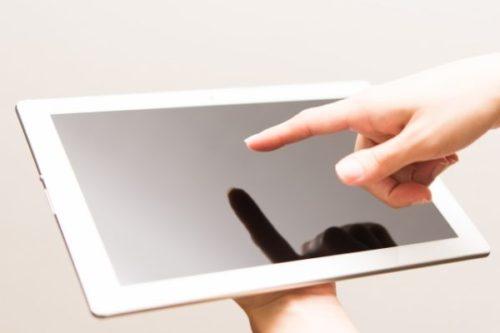 中学生の通信教育は専用タブレットを買う必要があるか検証!