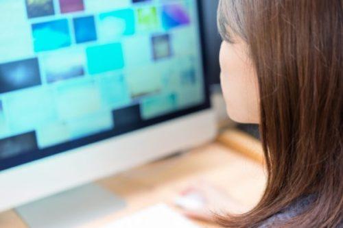 教科書準拠の概念を持たなくて済む「インターネット教材」