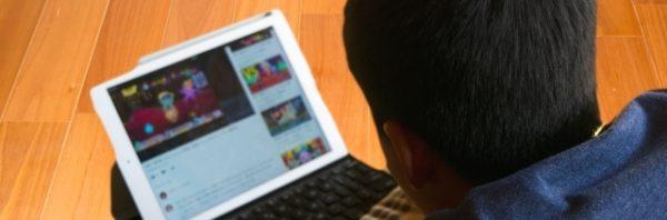 中学生 通信教育 ランキング