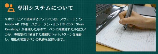 オンライン家庭教師 Axisオンライン