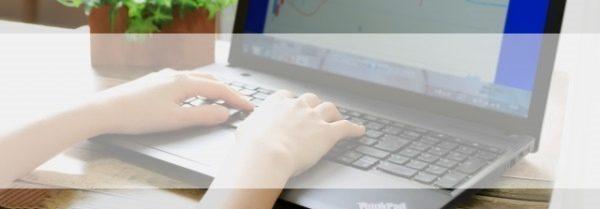 中学生がプログラミングをしっかりと勉強する方法