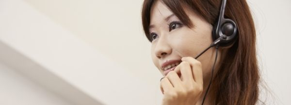 中学生の通信教育レビュー「英会話・英検」
