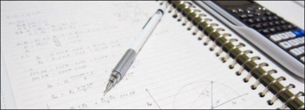 中学生が勉強「基礎」をベストな方法で身につけて成績アップするコツ