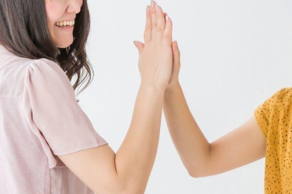 発達障害の中学生におすすめの勉強方法③苦痛を理解して労い褒める