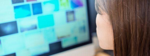 中学生が勉強にパソコンを取り入れた勉強方法とは?