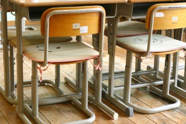 小学生と中学生で勉強の違いがよくわかる3つのポイント