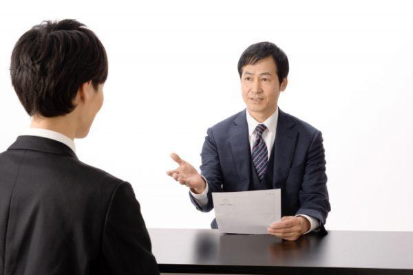 """中学生が英検の勉強を自宅で""""2次面接対策""""までできる方法"""