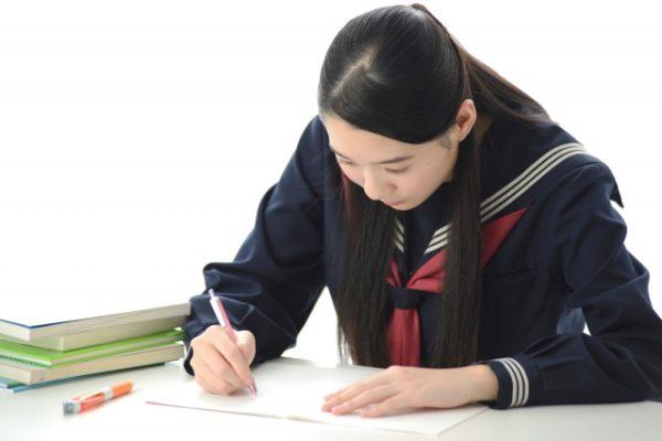 中学生におすすめな3年間の勉強計画とベストな通信教育