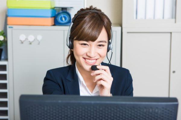 中学生の通信教育で無料レッスンができるオンライン英会話3選