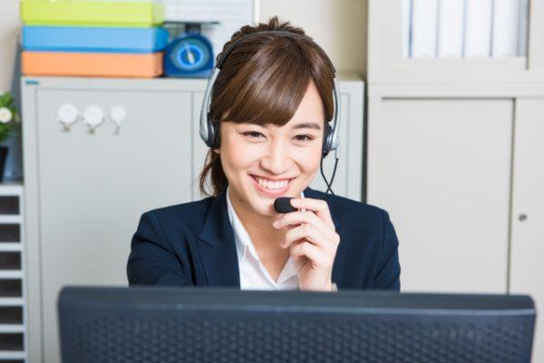中学生の英検におすすめリスニング勉強方法「オンライン英会話」