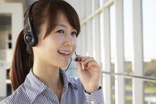 中学生のオンライン英会話は日本人講師も◎
