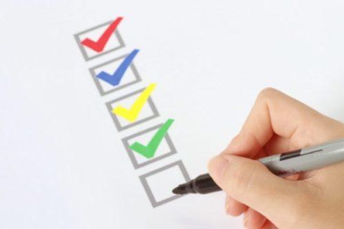 通信教育のテスト機能に隠された成績アップにつながる秘密とは?