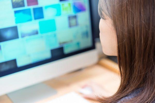 """中学生の英会話勉強法でもっともおすすめな""""オンライン""""を徹底解説"""