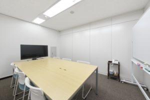 中学生 英会話教室