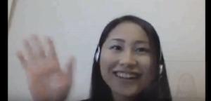 中学生英会話通信教育