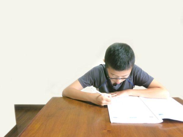 中学生へおすすめの理科と社会の勉強方法