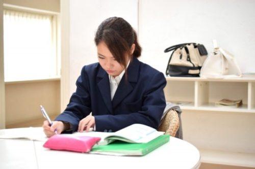 【中学生】高校受験にベストな3つの勉強法