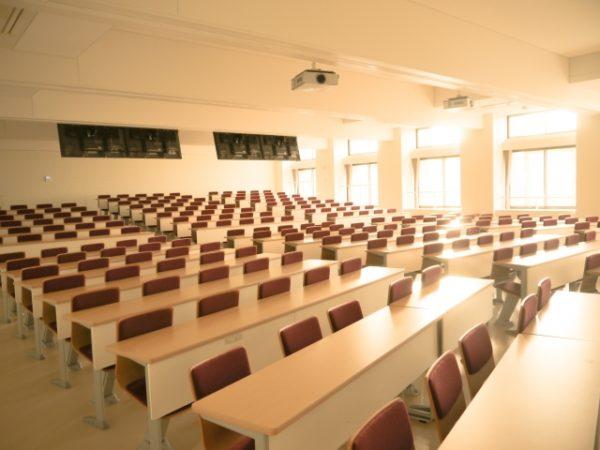 高校受験合格に向けておすすめな冬期講習とは?