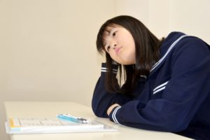 欠点と悪影響②勉強している実感が湧きづらい