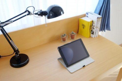 理社を勉強できるタブレット学習教材ランキング6選