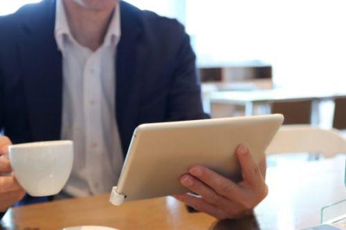 理社を勉強できるタブレット学習教材の選び方