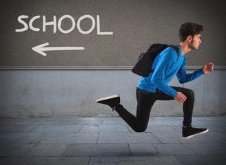 高校受験の不登校枠とは?